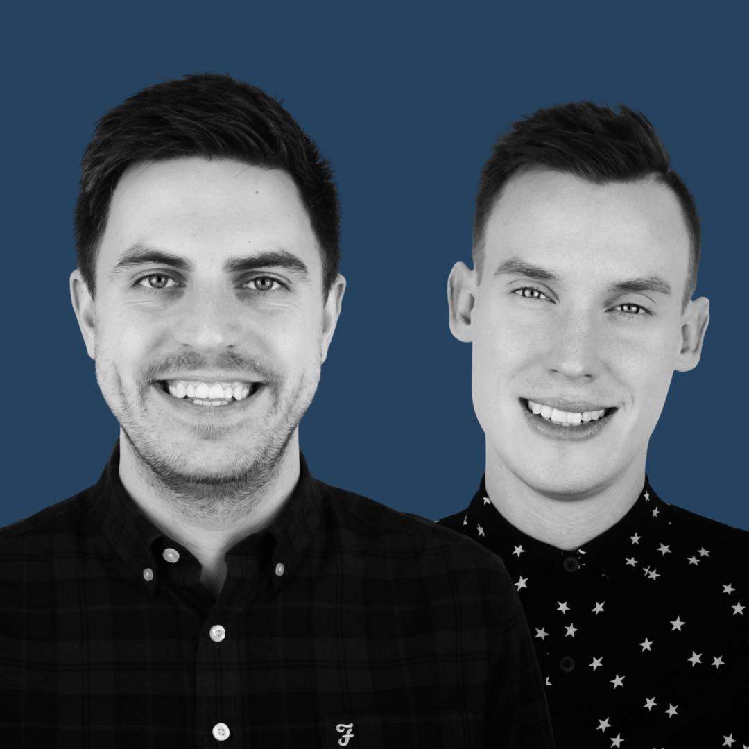 Priestley - Matt Bell-Watson & Chris Bell-Watson