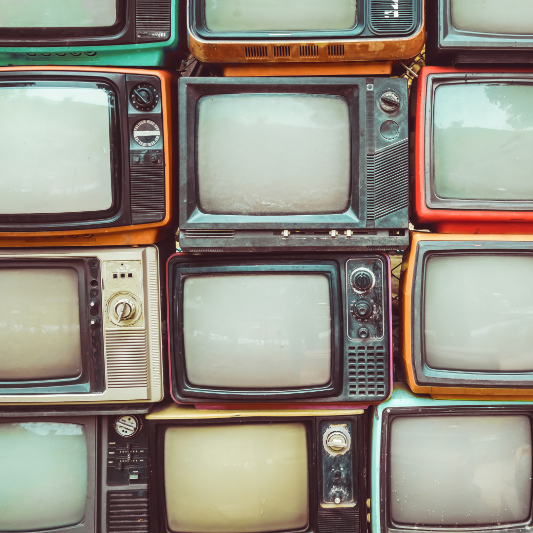 Your Guide to the UK Film and TV Streaming Market in 2021